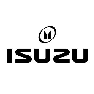 GM / Isuzu
