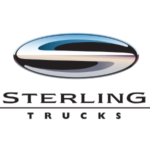 Ford / Sterling