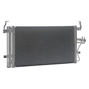 A/C Condensers