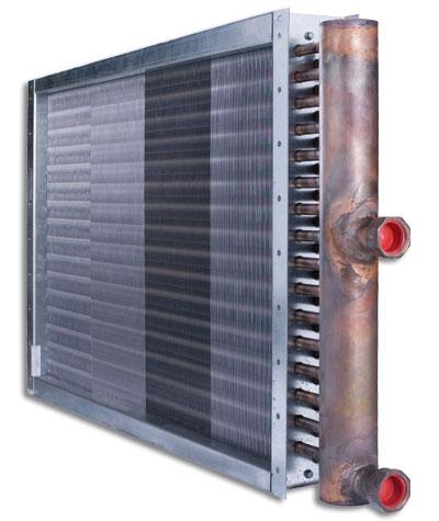 Radiator Shop Services Maas Radiator Inc