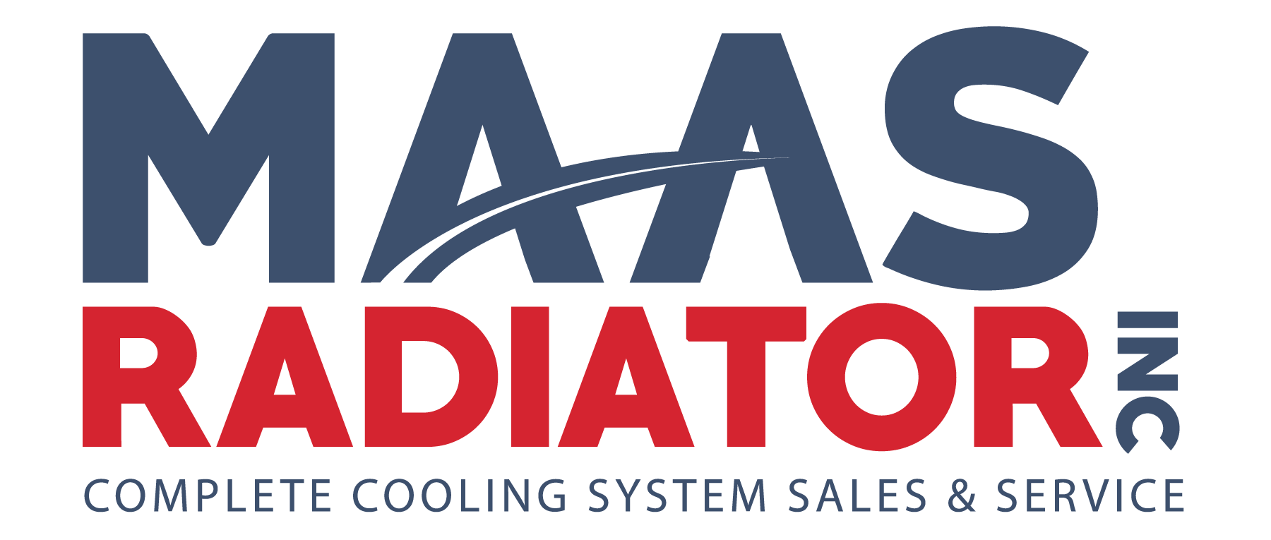 Contact Us – Maas Radiator Inc
