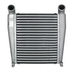 Ag Charge Air Coolers